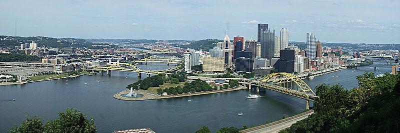 Pittsburgh_skyline7