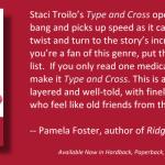TAC slider published