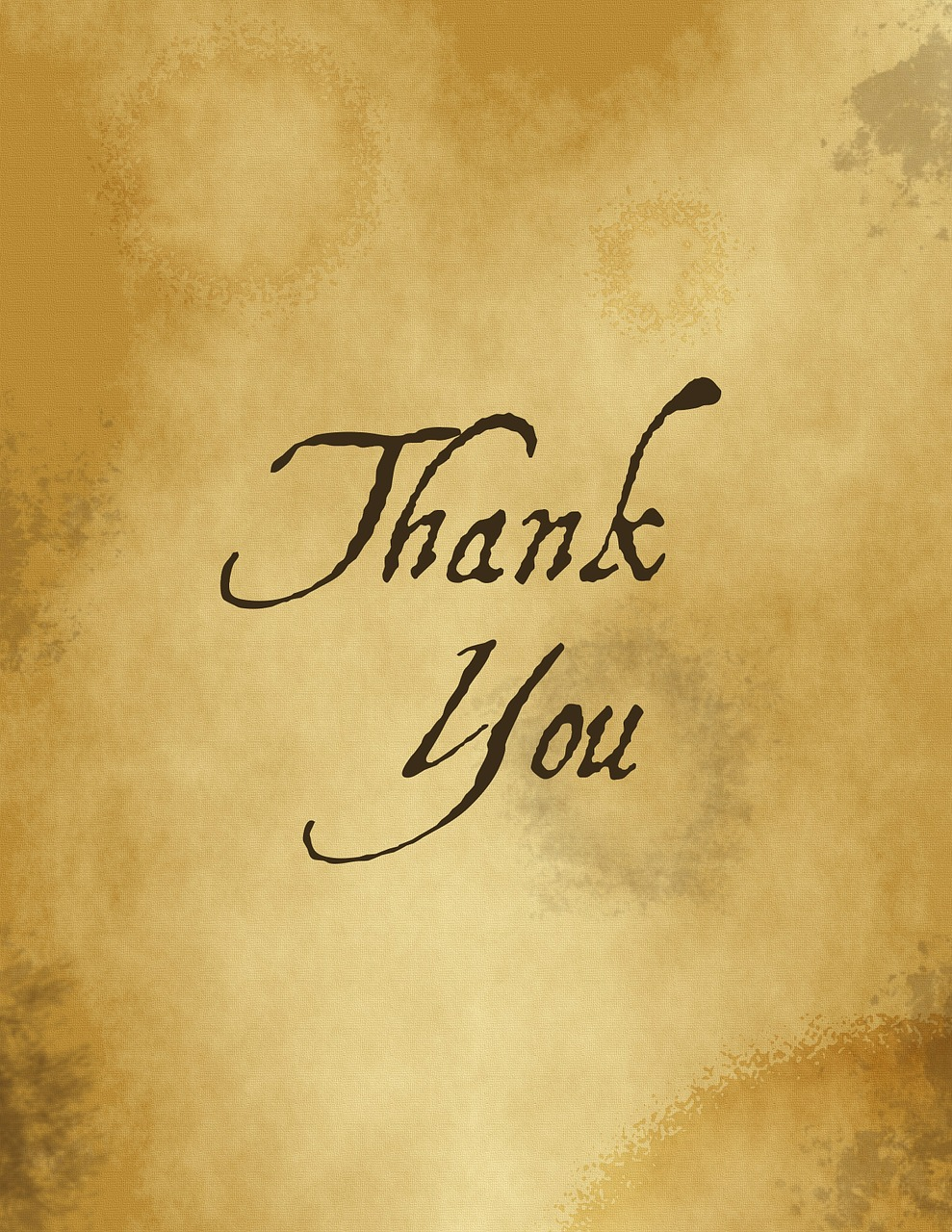 thank-you-391055_1280