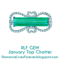RLF Top Chatter Jan 2017