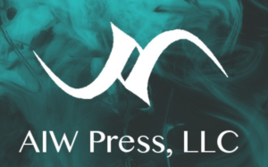 AIW Press